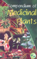 Compendium of Medicinal Plants