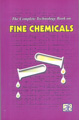 The Complete Technology Book on Fine Chemicals