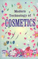 Modern Technology Of Cosmetics