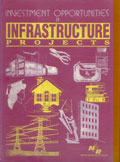Investment Opportunities In Infrastructure Projects