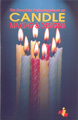 The Complete Technology Book on Candle Making & Designs