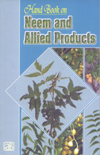 Hand Book on Neem & Allied Products