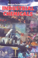 Modern Technology of Industrial Chemicals