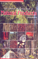 The Complete Technology Book On Natural Products (Forest Based)