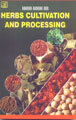 Handbook on Herbs Cultivation and Processing