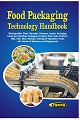 Food Packaging Technology Handbook (3rd Revised Edition)