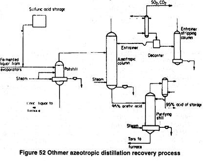 ac delco alternator diagram  ac  free engine image for